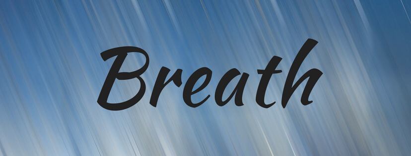 What does your breath say about you?